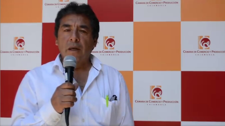 Imagen de Noticias