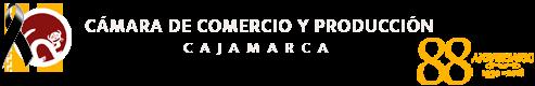 Logotipo CC